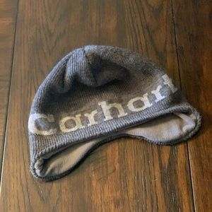Carhartt Winter Hat